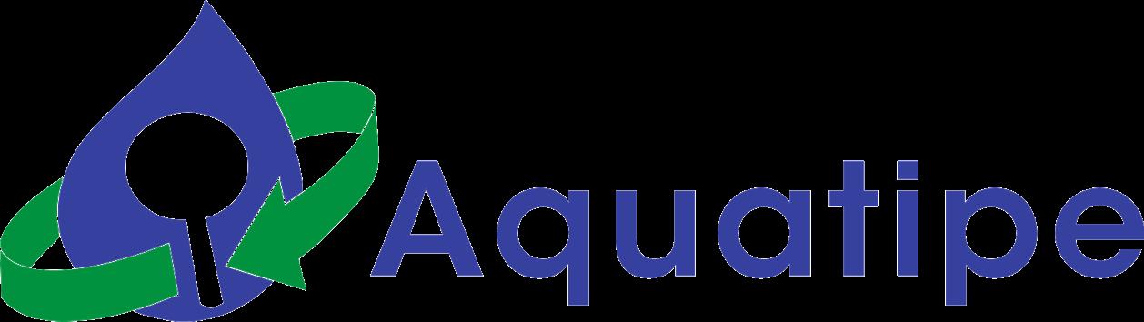 Aquatipe