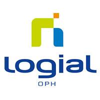 logial