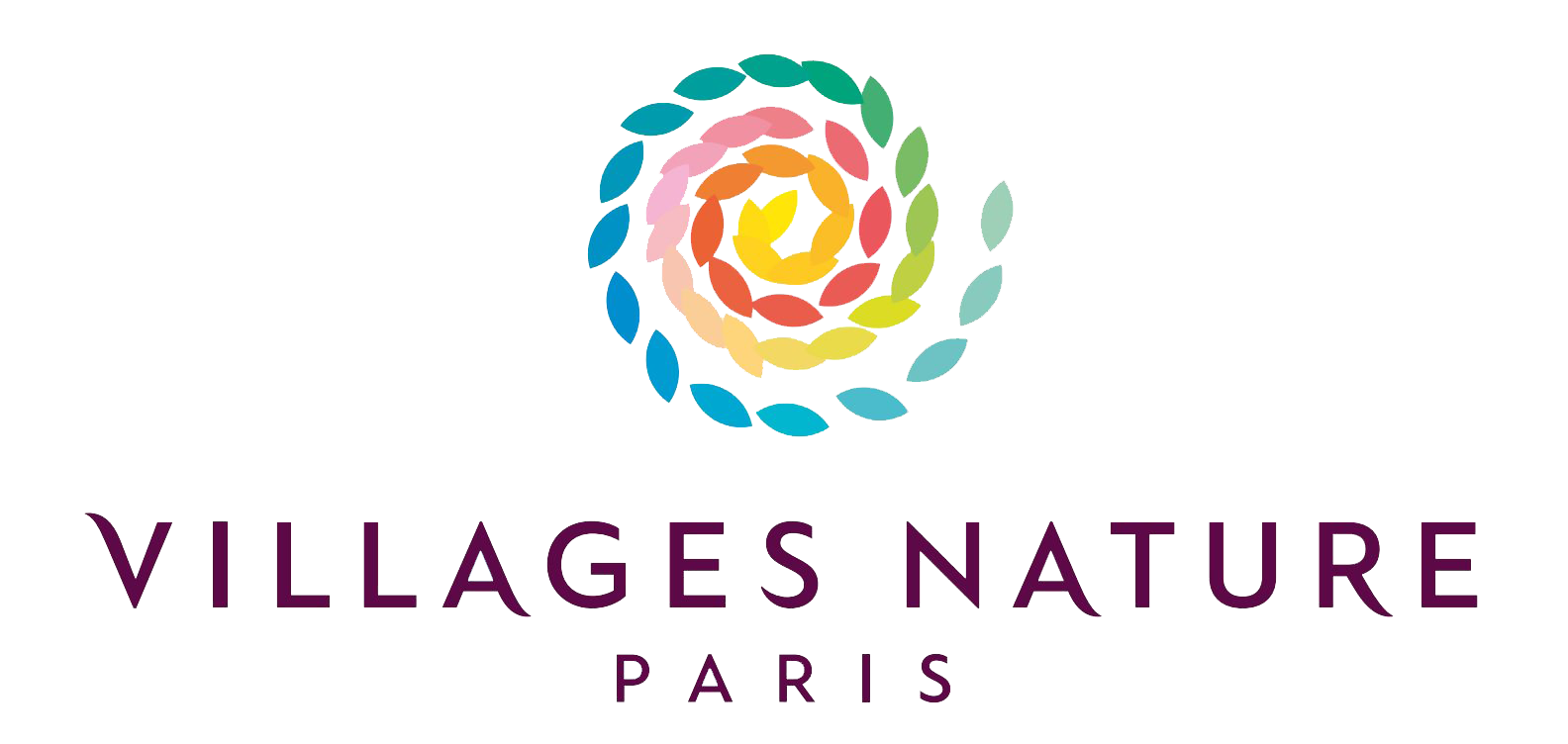 Logo Villages
