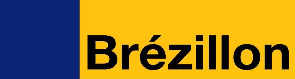 Brézillion