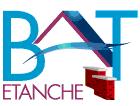 Bat etanche